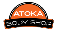 Atoka Body Shop